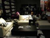 玉庭家具沙发10A