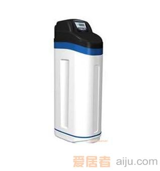 亚都软水机YD-S25001