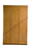 K07502DJ三门衣柜门板