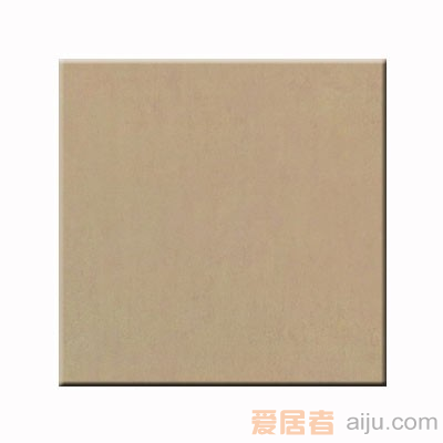 嘉俊-抛光砖[新微粉系列]CRB6003(600*600MM)1
