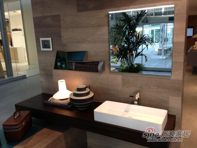 cosmopolitan11 浴室家具-1