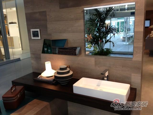 cosmopolitan11 浴室家具-3