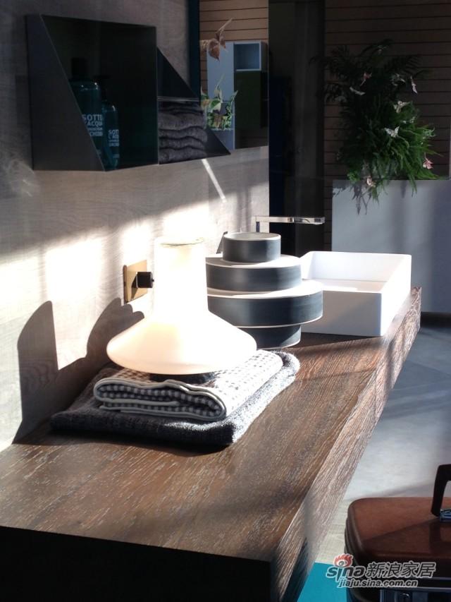 cosmopolitan11 浴室家具-5