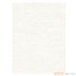 凯蒂纯木浆壁纸-写意生活系列AW53007【进口】