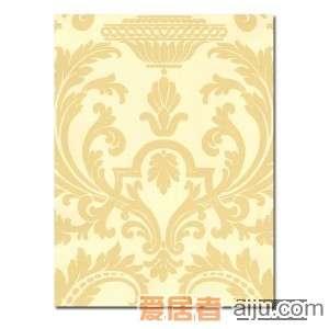 凯蒂复合纸浆壁纸-自由复兴系列SD25670【进口】1