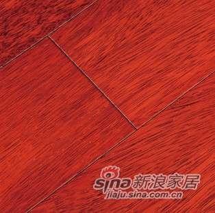 上臣地板印茄木16-L-2-0