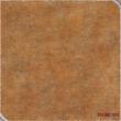 乐可瓷砖― 波尔卡系列―B632