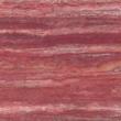 马可波罗微晶石 洞石FH8031