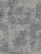 欣旺壁纸cosmo系列爱丁堡CM5336A