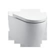 恒洁卫浴坐便器H0131