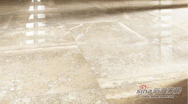 美生雅素丽V-石 V-Stone-4