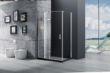 华美嘉淋浴房WL-3802