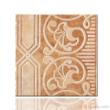 欧神诺-艾蔻之提拉系列-墙砖EF25530A2(300*300mm)