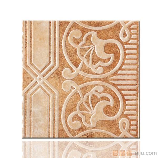 欧神诺-艾蔻之提拉系列-墙砖EF25530A2(300*300mm)1