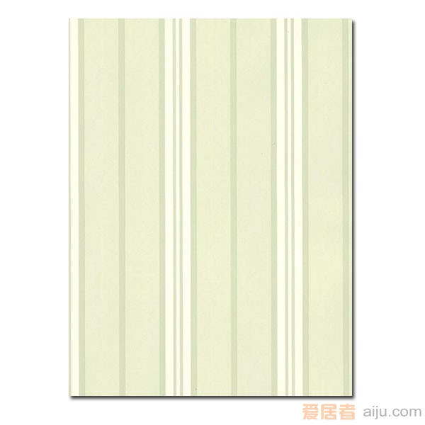 凯蒂复合纸浆壁纸-自由复兴系列SD25692【进口】1