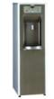 贺众程控杀菌冰温热纯水饮水机