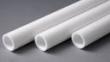 金牛管业PE-RT塑铝稳态复合管