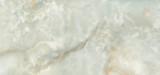 马可波罗玛瑙玉石75004