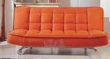 阳光生活沙发床SL3039