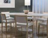 玉庭家具餐桌8192