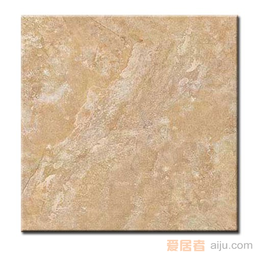 楼兰-锈韵石系列-地砖PD60044(600*600MM)1