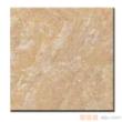 楼兰-锈韵石系列-地砖PD60044(600*600MM)