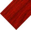 燕泥多层实木地板-红花梨6112
