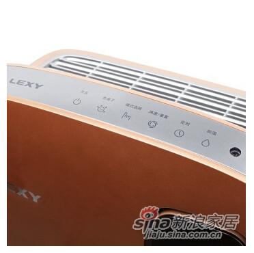 莱克(LEXY) KJ501 空气净化器 -2