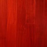 瑞澄地板--实木复合地板--香脂木豆RCD�C312