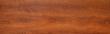 富林W6245倚廊思橡强化地板