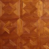 瑞澄地板--多层拼花系列--水曲柳RCPH-0278