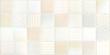 美陶瓷砖玉晶石MAP-117108