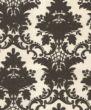 瑞宝壁纸-浮世绘-03872-60