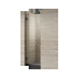 恒洁卫浴淋浴房HLG11Y11