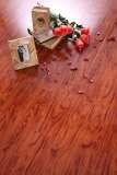 富得利强化地板浪漫12809