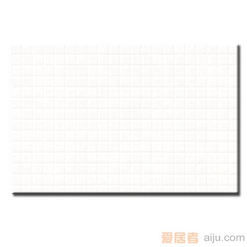 红蜘蛛瓷砖-墙砖-RR43044(300*450MM)1
