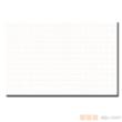 红蜘蛛瓷砖-墙砖-RR43044(300*450MM)
