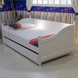 新干线板式1米床青少年床