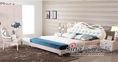 卧室系列-0