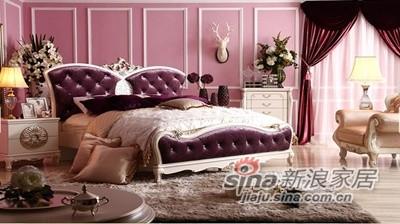卧室系列-1