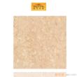 马可波罗抛光砖-吉祥石系列-PG8029C(800*800mm)