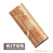 金意陶-韵动石系列-墙砖(股线)-KGZC169431A(165*60MM)