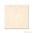 欧神诺地砖-抛光-Ⅲ元素系列-OX30160(600*600mm)