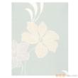 凯蒂纯木浆壁纸-写意生活系列AW53064【进口】