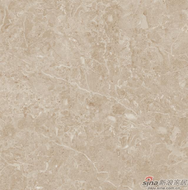 特地大理石瓷砖-水晶浅粉-2