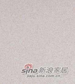 澳翔DM88201地面釉面砖