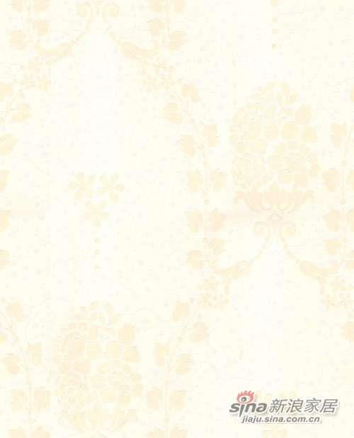 瑞宝壁纸盛世华章系列FL018A-0