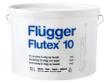 福乐阁Flutex 10北欧风尚墙面漆