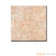 金意陶-古风系列-地砖-KGFA080830(800*800MM)