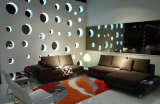 玉庭家具沙发5A